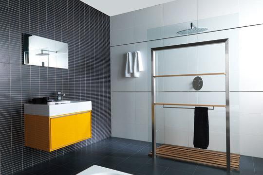 L avantage d une douche l italienne douche italienne - Douche a l italienne design ...