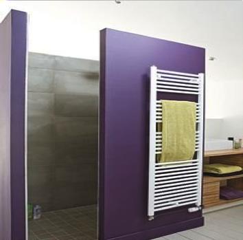 cabine de douche etanche
